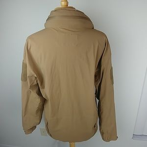 5.11 Tactical Jackets & Coats - A5 tactical jacket w/hood, sports, hiking,